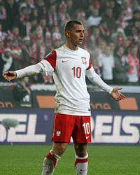 Ludovic Obraniak.jpg