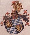Ludwig III. von der Pfalz Wappen.jpg