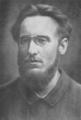 Ludwik Warynski.png