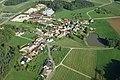 LuftaufnahmeLaipersdorf03102013bearb.JPG