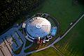 Luftbild vom Freizeitbad an den Greifensteinen.jpg