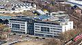 Lufthansa-Zentrale, Köln-Deutz-6013.jpg
