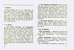 Luftschutzmerkblatt-Deutsches Reich (August 1939) Seiten 10-11.jpg