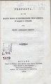 Luigi Tatti – Proposta di un nuovo modo di sistemazione dell'azi, 1850 - BEIC 6292017.tif