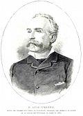 Luis Jiménez Aranda