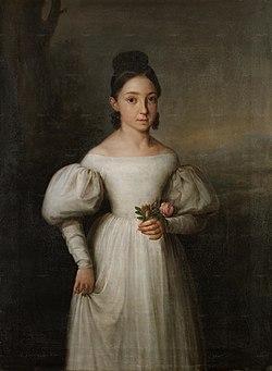 Luisa Teresa de Borbón y Borbón 1824–1900.jpg