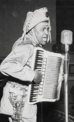 Luiz Gonzaga (1957).tif