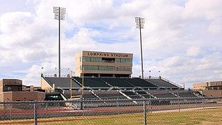 Lumpkins Stadium