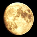 Luna, fase gibbosa crescente 0.75.jpg