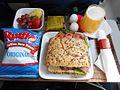 Lunch in CRJ700.jpg