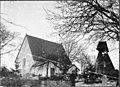 Lundby gamla kyrka - KMB - 16000200167207.jpg