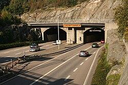 Lundbytunneln western op.ening 2009-10-02 b.jpg