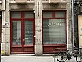 Luthier, Rue Terraille à Lyon (mai 2019).jpg