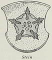 Luthmer III-000p-Wappen Stein.jpg