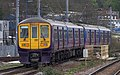 Luton railway station MMB 07 319375.jpg