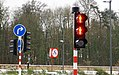Luxembourg, signalisation lumineuse tram (5).jpg