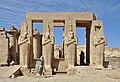 Luxor Ramesseum R02.jpg