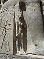 Luxor Temple - panoramio (8).jpg