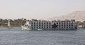 Luxor boat E.jpg