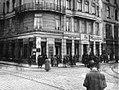 Lwów,ul.Hetmańska -ul.Kilińskiego -fragment.jpg