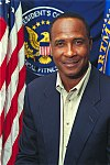 Lynn Swann official photo.jpg