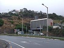 Lyttelton Tunnel (South Entrance).jpg