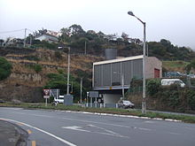 Lyttelton Tunnel (South Entrance).jpg