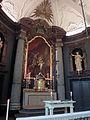 M&U-kerk interior (11).JPG