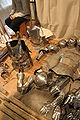 Médiévales 2010─Crèvecœur-en-Auge─Les Armures6.jpg
