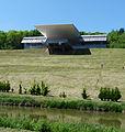 Mémorial Alsace-Moselle (2).jpg