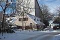 München-Haidhausen Üblacker-Häusl 562.jpg