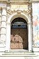 München - Bayerisches Nationalmuseum (2).jpg