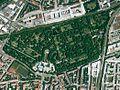 München Ostfriedhof Aerial.jpg