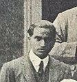 M.O.T. Iyengar 1923.jpg