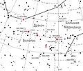M102scheme.jpg
