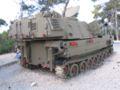 M109-beyt-hatotchan-6.jpg