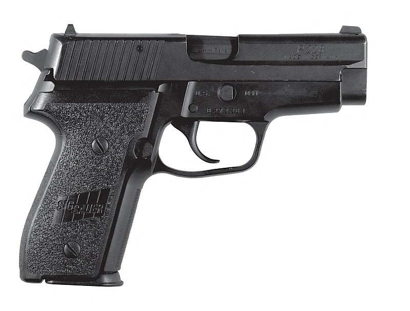 M11 Pistol (7414627234).jpg