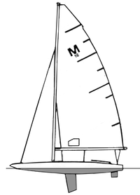 M16 Sailboat.png