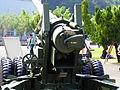 M59A2 155mm Cannon Breech 20121013a.jpg