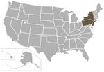 MAC-USA-states.png