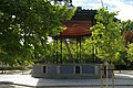 MADRID PARQUE de MADRID KIOSCO de la MUSICA VIEW 6 K - panoramio (7).jpg