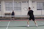 MAG-12 Marine wins Commander's Cup Tennis Tournament challenge 130906-M-BZ918-040.jpg