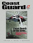 MAGAZINE COVER SEPTEMBER 2001 DVIDS1071838.jpg