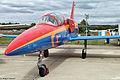 MAKS Airshow 2013 (Ramenskoye Airport, Russia) (518-25).jpg