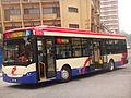 MAN-18-280-RapidKL.JPG