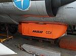 MBB F-104 CCV 98+36 pic5.JPG