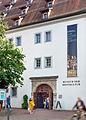 MBK15 Museum aussen Foto Bernhard Friese.jpg
