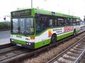 MB O 405 Mannheim 100 1728.jpg
