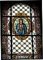 MB w katedrze w B-B.jpg
