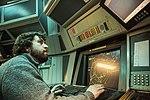 MCAS Beaufort Air Traffic Control assists local pilot 151216-M-BL734-689.jpg
